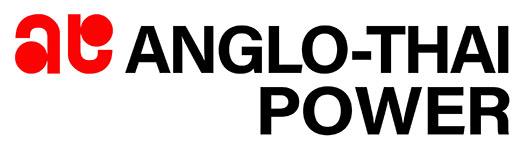 """""""Anglo-Thai"""